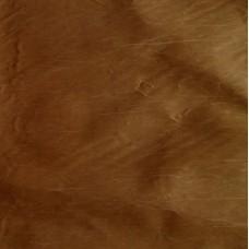 Regenmantelstoff laminiert - hellbraun