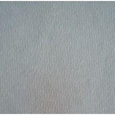 Baumwolljersey mit Flanell Rückseite - beige