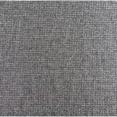 Elastischer Viskose Jersey (10,20 €/lfm)