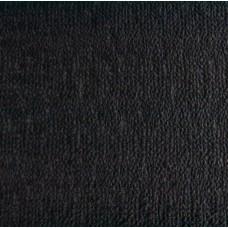 Elastischer Baumwolle Anzugstoff (13,60 €/lfm)