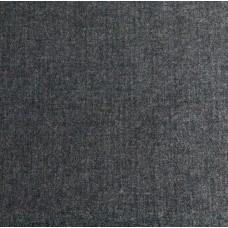 Elastischer Wolle Anzugstoff