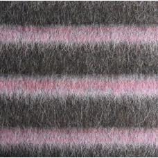 Anzug Wollstoff mit Nickerchen (12,50 €/lfm)