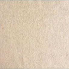 Wolle Anzugstoff mit Nickerchen (10,90 €/lfm)