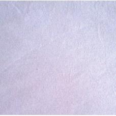 Bi-elastischer Viskose Jersey - hell flieder