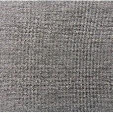 Wolle Anzugstoff - II.Wahl (12,00 €/lfm)