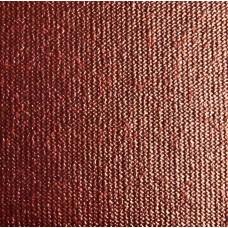 Wolle Jackenstoff mit Vinylbeschichtung
