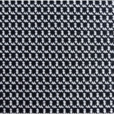 Wolle Anzugstoff (15,90 €/lfm)
