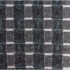 Wolle Mantel Strickstoff (14,20 €/lfm)