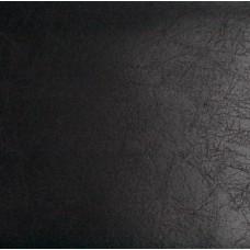 Baumwolle Neopren mit Vinylbeschichtung mit Leder-Effekt (14,60 €/lfm)