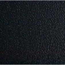 Wolle mit Baumwolle Anzugstoff (13,90 €/lfm)