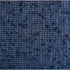 Baumwolle Netz
