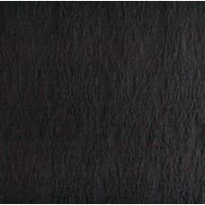 Elastischer Baumwolle Anzugstoff
