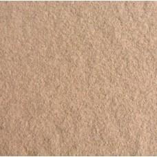 Angora Jersey - beige