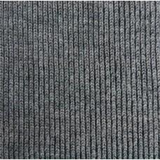 Wolle Strickstoff