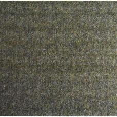 Gefilzter Wolle Anzug Jersey