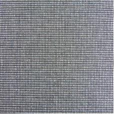Baumwolle mit Viskose Kleiderstoff