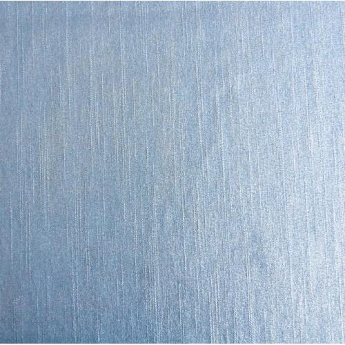Elastischer Jeansstoff versilbert (11,90 €/lfm)