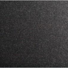 Zweiseitiger Wolle Strickstoff
