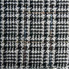 Baumwolle mit Wolle Anzugstoff (16,80 €/lfm)