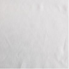 Baumwolle Batist (8,60 €/lfm)