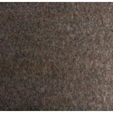 Wolle Jersey mit langer Haufen