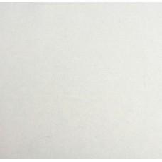 Elastischer Viskose Jersey (10,40 €/lfm)