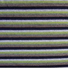 Wolle Jersey (11,40 €/lfm)