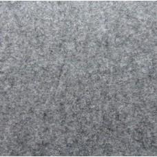 Mantel Wollestoff auf der Jersey Grundlage (11,40 €/lfm)