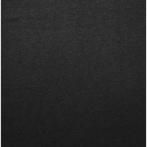 Baumwolle Jersey (7,60 €/lfm)