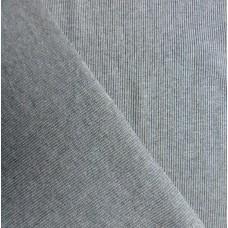 Baumwolle Strickbündchen