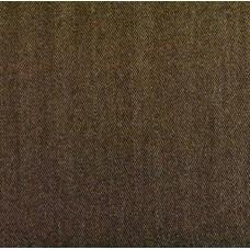 Wolle Mantelstoff (14,60 €/lfm)