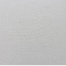 Baumwolle Taschenstoff (10,20 €/lfm)