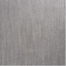 Baumwolle Jeansstoff