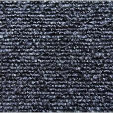 Wolle Anzugjersey