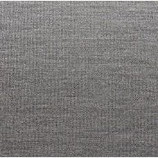 Leinen Jersey - hellbraun (9,50 €/lfm)