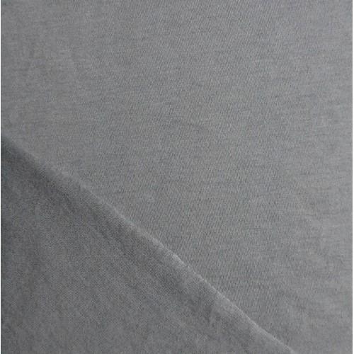 Baumwolle Jersey (7,80 €/lfm)