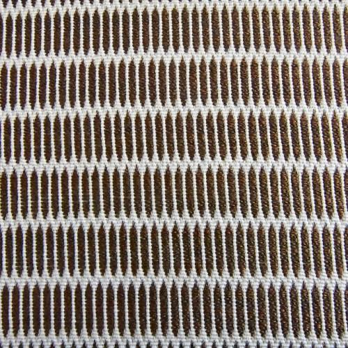 Baumwolle Anzugstoff (15,40 €/lfm)