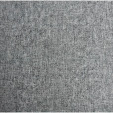Dünne Wollschals (13,80 €/lfm)