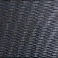 Baumwolle Kleiderstoff doppelseitig