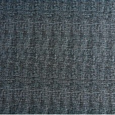 Elastischer zweiseitiger Baumwolle Anzugstoff
