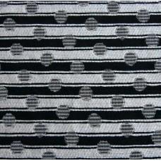 Baumwolle Anzugstoff