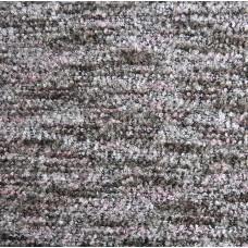 Wolle Anzug Strickstoff