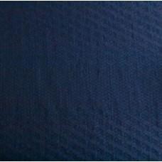 Baumwolle Kleiderstoff