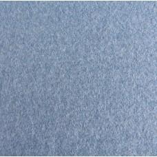 Wolle Jersey (12,60 €/lfm)