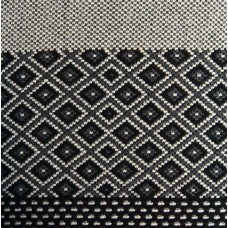 Wolle Anzug Strickstoff (12,50 €/lfm)