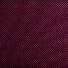 Wolle Mantel Strickstoff (13,40 €/lfm)