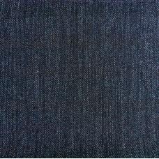 Wolle mit Leinen Mantelstoff (13,40 €/lfm)