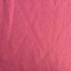 Lyocell mit Leinen 80x160 cm (6,00 €/lfm)