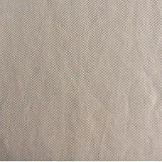 Leinen mit Baumwolle 75x150 cm (6,00 €/lfm)
