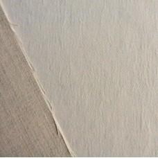 Leinen mit Baumwolle und Viskose 105x152 cm zweilagig (6,00 €/lfm)